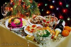 Здоровое питание во время праздников: http://visionekb.ru/zdorovoe-pitanie-vo-vremya-prazdnikov.html