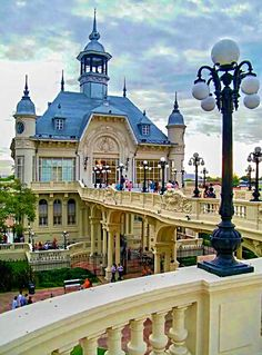 Discover the most beautiful places in the world, travel tips and destination informations Beautiful Places In The World, Most Beautiful Cities, Beautiful Places To Visit, Visit Argentina, Argentina Travel, Tango, Monuments, Parc National, South America Travel
