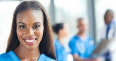 We provide safe and same-day abortion services to women with unwanted pregnancies. Free delivery services are available Also we offer a discount of to students. Lpn Nursing, Nursing Jobs, Home Health, Health Care, Behavioral Health Services, All Nurses, Career Help, Join Our Team, Revolutionaries