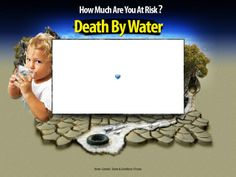 ① Survive Water Crisis - http://www.vnulab.be/lab-review/%e2%91%a0-survive-water-crisis