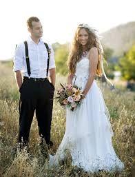 suknia ślubna w stylu boho - Szukaj w Google