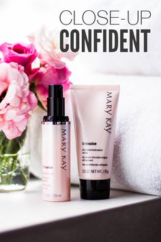 Get the look of polished, younger skin and significantly smaller pores with this NEW TimeWise® Microdermabrasion Plus Set! | Mary Kay