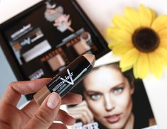 contouring, maybelline, alice cerea, beauty blogger, beauty blogger alice
