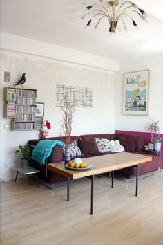 Vote: New Entries from Wednesday 5.21.14 Small Cool Contest | Apartment Therapy