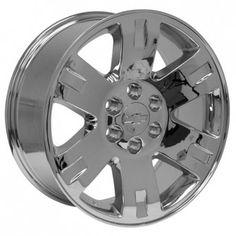 http://www.oemwheelplus.com/chevy/20-inch/20-2013-style-chrome-chevy-silverado-suburban-tahoe-avalanche-wheels-rims