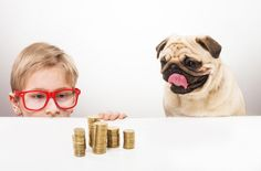 4 Creative Ways to Teach Your Kids About Compound Interest