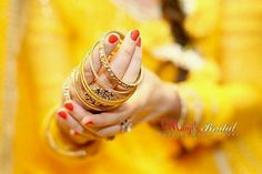 Mehndi Desgin, Poetry Online, Dps For Girls, Hand Accessories, Pakistani Wedding Outfits, Hand Mehndi, Cute Texts, I Love My Friends, Valentine's Day