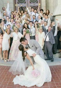 Want this photo!
