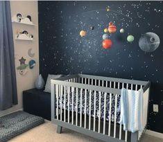 The Secret To Dark Gray Nursery Neutral 124 - Home Decors - Kinderzimmer - Baby Room Ideas