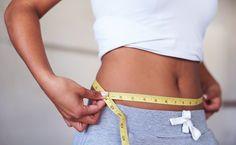 Lipoescultura gessada: a técnica que reduz gordura localizada e celulite