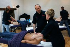 Teaching a range of Massage, Aromatherapy, Reflexology and Holistic Therapy courses in London and Brighton to therapists throughout the UK Holistic Massage, Health And Wellness, Health Fitness, Anatomy And Physiology, Reflexology, Massage Therapy, Stress Free, Helping Others, Aromatherapy