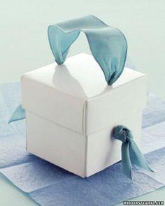 Discover Wedding - идеи для стильной свадьбы | VK