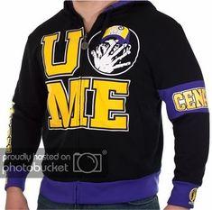 Hoody, Sweatshirt, T Shirt, Wwe Shirts, Car Furniture, Wwe News, John Cena, Kingston, Watches