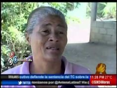 Gobernador de Azua afirma que Desagüe de la Presa Sabana Yegua no Causó Daños #Video - Cachicha.com