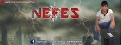 Nefes (Official Fan Page) - herkesdinlesin.com