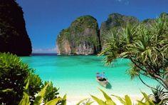 Diario di un viaggio a Phuket con... sorpresa! #phuket #thailandia #vacanze