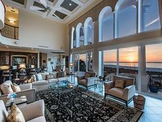 Zillow has 41 photos of this $9495000 4 bed, 6.0 bath, 7221 sqft single family home located at 1002 Royal Marco Way built in 2004. MLS # 216022322.