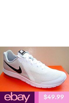 purchase cheap 47c2f 78ec6 990ed4e86fc6b84fec7e9f9796c900cb.jpg