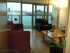 Crosbies Yard , Ossary Road, Dublin 1 - Superbly appointed floor dual aspect apartment with la. Dublin, Ireland, Buy And Sell, Yard, Windows, Flooring, Stuff To Buy, Patio, Wood Flooring