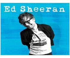 Tickets for Ed Sheehan Concert Gold Circle for Sale in Dubai