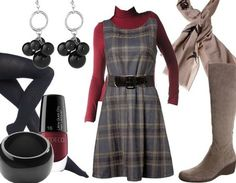 http://d34bv7qwnn87op.cloudfront.net/images/outfits/3552663/a-la-rory-gilmore_web.jpg