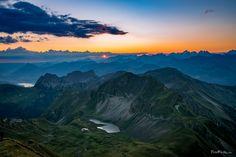 Alone in the dark - part 10 - TomFear Alone In The Dark, Dusk, Mount Everest, The Darkest, Adventure, Mountains, Sunrises, Travel, Beautiful