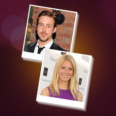 2013 POPSUGAR 100: The race is on for the 2013 POPSUGAR 100! Help us pick the list by voting for your favorites!