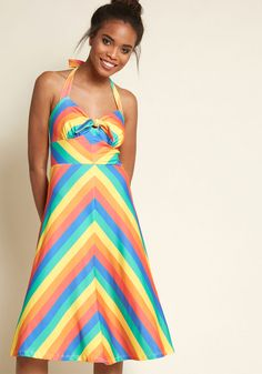 4fe1696427d 24 Best Summer Style Wishlist images