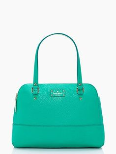 Grove Court Lainey- say hello to the color katespade.com