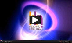 Heights Holdings Project Video