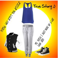 """Ready For Tour!"" by just-a-breakable-thread ❤ liked on Polyvore"