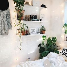 Unique Home Decor .Unique Home Decor Unique Home Decor, Vintage Home Decor, Cheap Home Decor, Living Room Interior, Living Room Decor, Bedroom Decor, Tumblr Rooms, New Room, Home Decor Inspiration