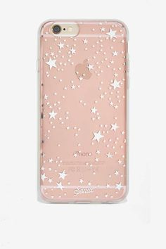 Stars iPhone 6 Case