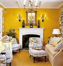 Purple Living Room Paint And Color Ideas Photos Pictures Images Of. Yellow  Living Room Paint And Decoration Photos Pictures Galleries. Part 49