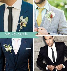 novios-con-corbata