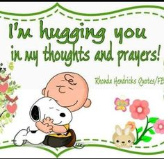 Peanuts Charlie Brown and Snoopy Hug Quotes, Snoopy Quotes, Life Quotes, Peanuts Quotes, Sweet Quotes, Charlie Brown Quotes, Charlie Brown And Snoopy, Snoopy Love, Snoopy And Woodstock