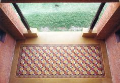 bharat tiles - Google Search