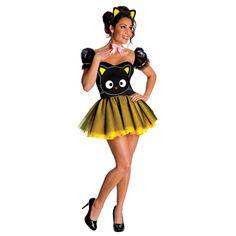 chococat costume