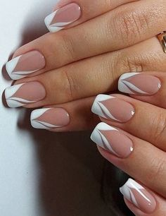 40 Stylish Easy Nail Polish Art Designs for This Summer for 2019 Part nail polish colors; nail polish crafts Nagellack 2019 40 Stylish Easy Nail Polish Art Designs for This Summer for 2019 - Page 18 of 40 Nail Polish Blog, Nail Polish Storage, Nail Polish Crafts, Nail Polish Colors, Gel Polish, Diy Nagellack, Nagellack Trends, Cute Nail Art Designs, Nail Polish Designs