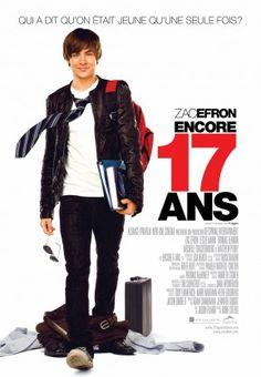 Galerie d'images de Encore 17 ans | Cinoche.com