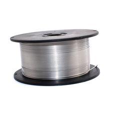1kg MIG MAG welding machine accessoies 1.2MM stainless steel MIG welding wire/welder electrodes