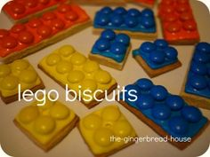 lego_biscuits