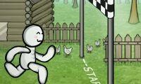 Empurra-empurra! - Jogue os nossos jogos grátis online em Ojogos.com.br