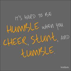 Cheer quote Youth Cheerleading, Cheerleading Quotes, Gymnastics, Cheer Coaches, Cheer Stunts, Cheer Mom, Cheer Qoutes, Cheer Sayings, Cheer Extreme