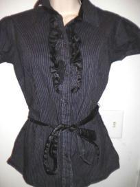 womens shirt Rue 21 nice size medium