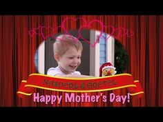 YouTube Save Video, Youtube Kanal, Happy Mothers Day, Kids And Parenting, Videos, Have Fun, Funny, Parents, Channel
