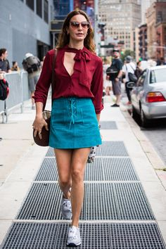 Get to know the colour DNA of New York's freshest street style with our Topshop pin palette: http://www.topshop.com/en/tsuk/category/pinterest-4723765/home?cmpid=soc_d_pin_wk3_uk_pinterestpalette