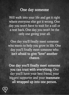 Relationship Quotes - 50 Romantic Love Quotes For Him to Express Your Love; Wisdom Quotes, True Quotes, Words Quotes, Quotes Quotes, Funny Quotes, Deep Quotes, Encouragement Quotes For Men, Deep Thought Quotes, Peace Quotes