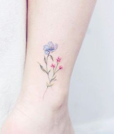 40 Stylish Tattoos by Awesome Tattoo Artist Mini Lau