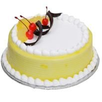 Order Cake online in Udaipur Send Birthday Cake to Udaipur Order